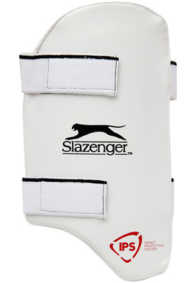 Slazenger Ultimate Thigh Pad